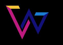 W-led Média – Ledfal reklám